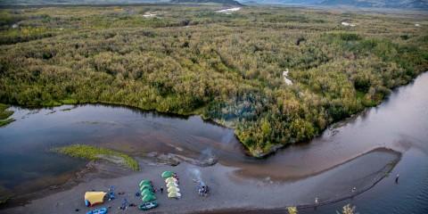 kanektok-sunset-camp-upper-river-landscape-anglers